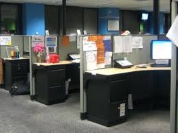 ideas to decorate office cubicle. Furniture:Office Cubicle Decorating Ideas Office Cubicles For Rent Houston Design Near Me To Decorate