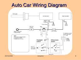 ferguson tea 20 wiring diagram ferguson image vehicle electricle system on ferguson tea 20 wiring diagram