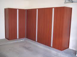 Garage Cabinets In Phoenix Arizona Garage Cabinets Triton Cabinets