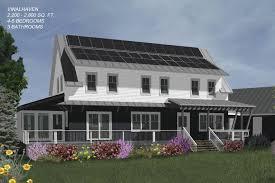 5 bedroom cottage house plans best of cottage house plans with garage awesome 5 bedroom cottage