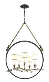 michigan chandelier novi chandeliers troy lighting drift hours full size