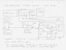 Vauxhall zafira 2002 fuse box diagram zafira fuse box diagram wiring diagrams longlifeenergyenzymes