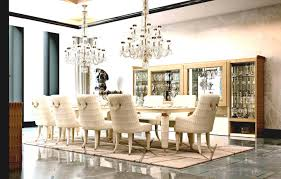 colorful modern dining room. Awesome Luxury Dining Room Chairs Designs And Colors Modern Classy Colorful M
