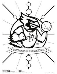 Oklahoma State Coloring Pages Buster3 6w1oo4hs Pkz8bqvt Cincinnati