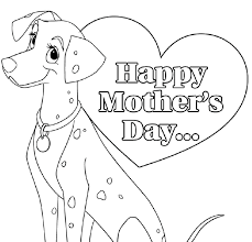 Our coloring pages require the free adobe acrobat reader. 0194ba45efdece692517684b388ec901 Png 600 576 Mothers Day Card Template Mothers Day Coloring Cards Mothers Day Cards