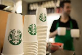 kareem abdul jabbar starbucks flawed but wonderful plan to  kareem abdul jabbar starbucks flawed but wonderful plan to tackle race time