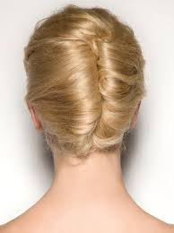 French Twist Hair Style 30 remarkable french twist hairstyle collection creativefan 1175 by stevesalt.us