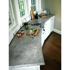 formica countertop installation cost laminate kitchen quartz cost per square foot ft kitchen laminate installation cost