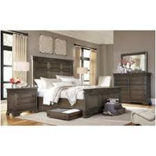 Discount Aspen Home Furniture Arcadia Collection