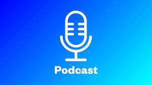 Der Podcast des DFF - DFF.FILM