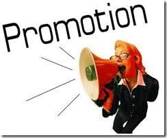 Promosi, ESP, Vita-Lea, Zinc Complex, Produk SHAKLEE, Pengedar Shaklee Kuantan, Independent SHAKLEE Distributor, COD, Order,