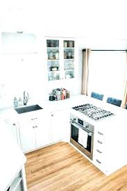 tiny house kitchen appliances. Tiny House Sink Kitchen Appliances And Full Size Of Small Window Wooden T