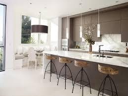 Modern Furniture Kitchen Home Furniture Kitchen Modern S Nongzico