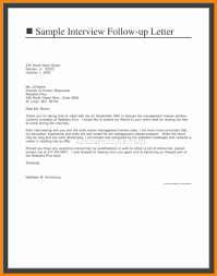 Resumeollow Up Email Good Sample Letter After Sending Attach To