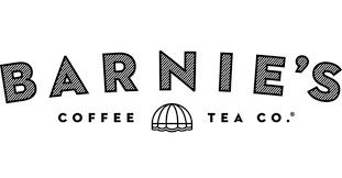 Barnie's coffee & tea, winter park, fl. Barnies S Coffee Kitchen Winter Park Florida Barnies Coffee Tea Co