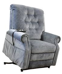 electric recliner chairs for the elderly. Electric Recliner Chairs For The Elderly L