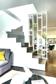 staircase wall decoration stair wall decorations how to decorate staircase wall staircase wall decorations gallery of staircase wall decoration