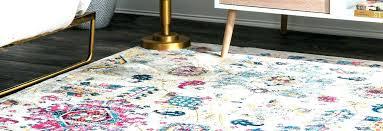 mohawk carpet pads memory foam