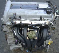 Archive SATURN   Samys Used Parts   Used Car Parts   Auto Parts ...