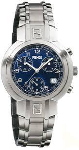 f455130 f455130 fendi watch fendi zucca 4450 watch fendi zucca f455130 f455130 fendi zucca 4450 watch mens
