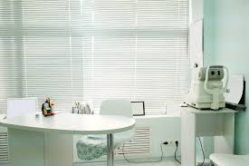 Office Window Treatments window treatments for mercial applications 1018 by xevi.us