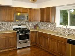 beautiful kountry kitchen cabinets on kitchens baths photo gallery
