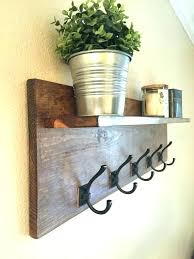 wall rack with hooks wall rack hooks wall racks with hooks coat rack hooks best wall wall rack with hooks modern wall coat