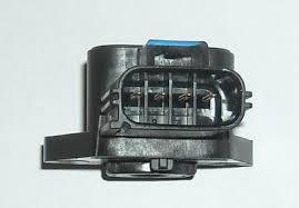 bernard's blog throttle position sensor 2005 E350 5 4l 2 Valve Engine Wiring Diagram 2005 E350 5 4l 2 Valve Engine Wiring Diagram #34