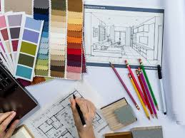 being an interior designer. Wonderful Being To Being An Interior Designer