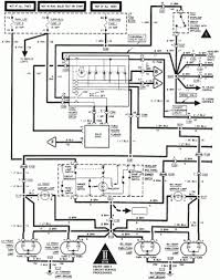 Beautiful chevy trailer brake wiring diagram contemporary