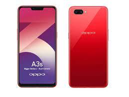 Oppo A3s - Notebookcheck.net External ...
