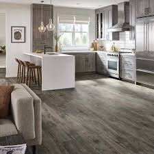 armstrong luxury vinyl tile alterna crafted oak with free