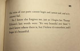 Beautiful Quotes From Books Best of Download Life Quotes Books Ryancowan Quotes