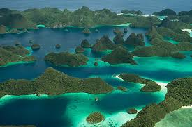 Image result for image of INDONESIA tourist palace
