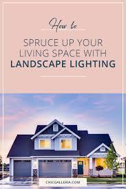 new home lighting. Shining A Light On Your Home New Lighting