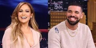 Carl flavell и michael metuakore хореограф: Drake And Jennifer Lopez Are Officially A Thing