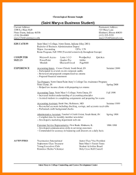 7 Tutor Resume Samples Mla Cover Page