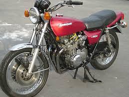 650 kawasaki csr motorcycles