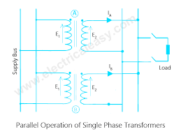 phase converter wiring diagram images wiring diagrams on 3 phase isolation transformer wiring