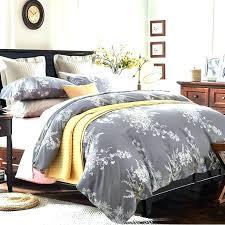 super king size bedding grey king size bedding sets grey bedding sets king size duvet cover