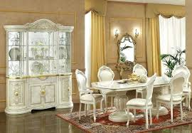 marvelous italian lacquer dining room furniture. Dining Room Italian Modern Sets Traditional Furniture Milady Lacquer In From Wonderful Table And Marvelous