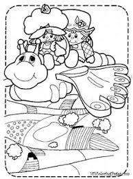 original strawberry shortcake cartoon coloring pages coloring book pages coloring sheets strawberry shortcake