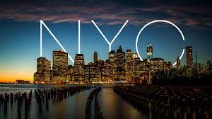 Free download New York City Wallpaper ...