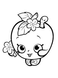 Coloring Pages Emoji Interesting Coloring Pages