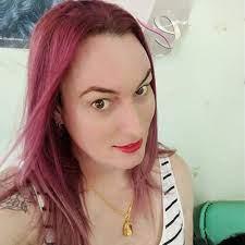 Brianna 'Chilli Queen' Skinner - League Of Fire