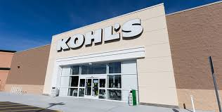 kohl s lee s summit mo at 1820 nw chipman rd kohl s hours and directions