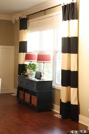 Laminate Flooring For Living Room The Yellow Cape Cod 31 Days Of Building Character More On The Floor