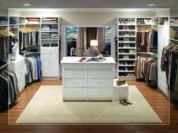 small walk in closet layout bedroom closet designs large size of closet designs small walk in
