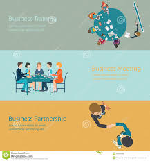 congratulation on finding a new job royalty stock photo infographic of business meeting design royalty stock images