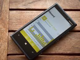 Nokia Comparison Chart Nokia Lumia 920 Wikipedia